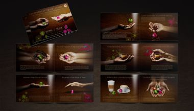gSCHLICHT_Print_Brochure_Nespresso_Communities_Rwanda_Mexico_Special-Edition_BIG_WEB.jpg