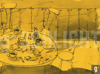 gSCHLICHT_Illustration_Yellow_oz_Fruehstueck_Balkon_BIG_R_WEB.jpg