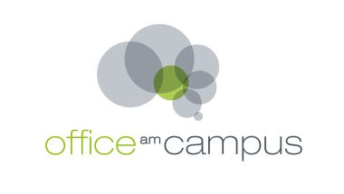 gSCHLICHT_Corporate-Design_Logo_Office-am-Campus_BIG_WEB.jpg