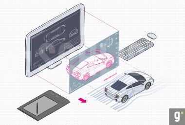 gSCHLICHT_Illustration_Auto_Konstruktion_Design_Cebit_BIG_R_WEB.jpg
