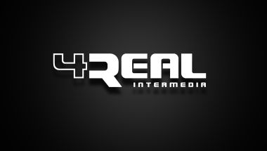 gSCHLICHT_Corporate-Design_Logo_R4real_intermedia_BIG_WEB.jpg